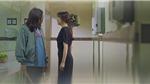'Penthouse: Cuộc chiến thượng lưu': Anh trai tỷ phú xuất hiện trả thù cho Min Seol A