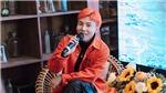 Rapper Mr.T 'tái xuất' tươi mới trong 'Aquaman'