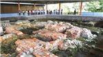 Phê duyệt Quy hoạch tu bổ phục hồi Di tích quốc gia đặc biệt Óc Eo - Ba Thê