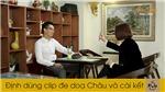 'Hướng dương ngược nắng': Châu hứa đưa Vỹ vào tù sau khi bị bỏ thuốc mê và cưỡng hiếp