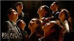 Lịch phát sóng phim 'Penthouse: Cuộc chiến thượng lưu' phần 2