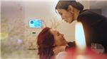 VIDEO 'Penthouse 2' tập 5: 'Ác nữ' Seo Jin trả giá, trường Cheong A có án mạng kinh hoàng