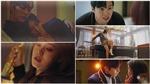 Logan Lee vàSu Ryeon chính thức lộ diện, 'Penthouse 2' thêm phần kịch tính