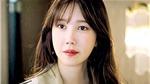 'Penthouse: Cuộc chiến thượng lưu2': Fan háo hức đợi sự trở lại của 'chị đẹp' Lee Ji Ah