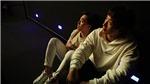 Phim 'Bố già' của Trấn Thành thu 10,6 tỷ đồng chỉ sau 6h công chiếu