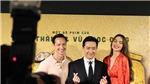 Hồ Ngọc Hà, Lệ Quyên 'review' phim 'Bố già' của Trấn Thành 'không xem thật tiếc'