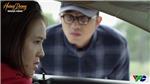 'Hướng dương ngược nắng': Gây tai nạn khiến Kiên nguy kịch, Châu nhảy cầu tự tử?