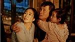 'Lật mặt: 48h' của Lý Hải ấn định lịch chiếu mới sau 2 lần 'lỡ hẹn'