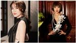 Ninh Dương Lan Ngọc lên tiếng về clip nhạy cảm lan truyền trên mạng