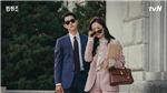 'Vincenzo': Tập đoàn Babel gây tội ác, Cha Young và Vincenzo 'hạ gục' luật sư Choi?