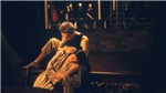 'Đừng yêu một mình' của Đồng Lan được đề cử tại 'Berlin Music Video Awards'