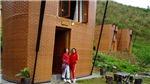Khám phá H'mong Village - nơi lưu giữ nét văn hóa đặc sắc vùng cao nguyên đá Đồng Văn