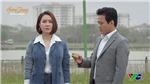 'Hướng dương ngược nắng': Hoàng trắng tay nhưng được lòng Minh, Kiên - Châu yêu lại từ đầu?