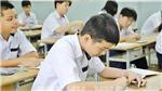 Các mốc thời gian quan trọng của kỳ thi tốt nghiệp THPT 2021