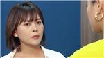 VIDEO Phim 'Hương vị tình thân' hé lộ những phân đoạn kịch tính và cảm động