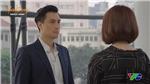 'Hướng dương ngược nắng': Trí từ chối tình cảm của Ngọc, Hoàng - Kiên làm 'sứ giả tình yêu'