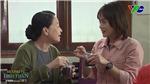 'Hương vị tình thân': Mẹ Nam 'đụng độ' bà của Long, Nam gặp bố Sinh?