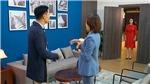 VIDEO 'Hương vị tình thân': Long khẳng định Nam là ngoại lệ, được ưu ái đặc biệt
