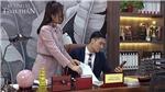 VIDEO 'Hương vị tình thân': Nam chủ động hẹn hò, Long thờ ơ tình cảm của Thy