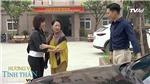 'Hương vị tình thân': Nam bị đẩy vào đường cùng, Long có giúp Nam trả nợ?