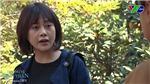 'Hương vị tình thân': Khán giả thương xót Nam và ông Sinh, 'phẫn nộ' với bà Bích