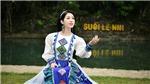 Phương Nga Sao Mai ra mắt album và MV mừng sinh nhật Bác
