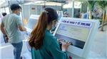 Dịch Covid-19: Đà Nẵng, Điện Biên khẩn trương truy vết, xét nghiệm, giảm nguy cơ lây lan COVID-19