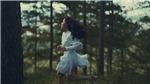 Phùng Khánh Linh ra mắt MV 'Chỉ buồn hôm nay' và 'bật mí' loạt dự án mới