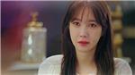 'PenthouseCuộc chiến thượng lưu': Yoon Hee phản bội, Dan Tae giết Su Ryeon?