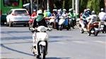 Bức xạ tia cực tím gây hại rất cao ở Thành phố Hồ Chí Minh và Cà Mau