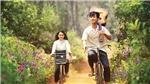 Triển lãm ảnh bối cảnh phim đặc sắc quảng bá du lịch Việt Nam