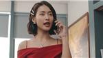 Phim '11 tháng 5 ngày' lên sóng: Khả Ngân sang chảnh, gặp cảnh éo le với Tuấn Tú, Thanh Sơn