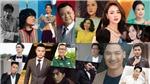 VTV Awards 2021 khởi động, lộ diện những đề cử đáng chú ý