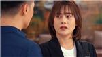 'Hương vị tình thân': Vừa chia tay Long, Nam bị gia đình bỏ rơi lần nữa