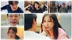 'Penthouse 3': Bộ ba SooRyeon - Seo Jin -Yoon Cheol muốn tự tay trừ khửDan Tae