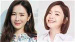 Sau 'Hospital Playlist 2', Jeon Mi Do đóng phim mới 'Thirty Nine' cùng Son Ye Jin