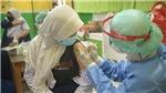 Dịch Covid-19 thế giới sáng 1/8: Thế giới đã có gần 2.000 triệu ca nhiễm