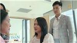 'Hương vị tình thân' phần 2: Thiên Nga khóc lóc 'diễn sâu', bà Xuân vẫn gây ức chế