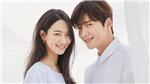 Kim Seon Ho - nam chính phim 'Hometown Cha-Cha-Cha' đốn tim khán giả