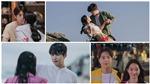 Những cảnh kết bất ngờ làm rung động trái tim khán giả phim Hometown Cha-Cha-Cha
