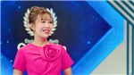 MC Diệp Chi nói gì về Khánh Vy và cảm xúc 'chia tay' 'Đường lên đỉnh Olympia'?