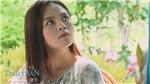 'Hương vị tình thân': Cả thế giới quay lưng với Thy, chị Sâm giúp việc còn 'nói lời cay đắng'