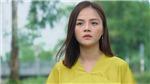 'Hương vị tình thân': Vừa rủa bố con Nam 'chết đi', Thy lại mang ơn cứu mạng