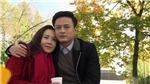 Phim của Hồng Đăng - Hồng Diễm sẽ thế sóng 'Hương vị tình thân'