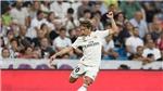 Link xem trực tiếp Real Madrid vs Getafe (03h15, 20/8)