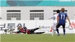 Báo quốc tế ca ngợi chiến thắng của U23 Việt Nam trước Nhật Bản, so sánh HLV Park với Hiddink