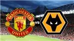 Soi kèo Man United vs Wolverhampton (21h00 ngày 22/9)