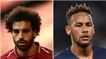 Link xem trực tiếp Liverpool vs PSG (02h00, 19/9)