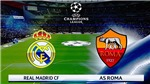 Soi kèo Real Madrid vs AS Roma (02h00 ngày 20/9)