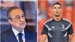 CẬP NHẬT sáng 22/9: Zidane sẽ 'trảm' Alexis Sanchez nếu về M.U. Scholes ngại nhất Iniesta